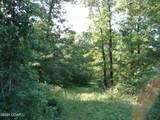 2696 White Oak Road - Photo 14