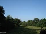 2696 White Oak Road - Photo 15