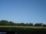 2696 White Oak Road - Photo 22