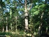 2696 White Oak Road - Photo 24