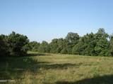 2696 White Oak Road - Photo 29