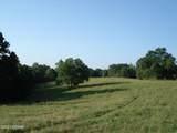 2696 White Oak Road - Photo 33