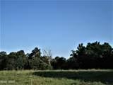 2696 White Oak Road - Photo 35