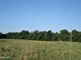 2696 White Oak Road - Photo 36