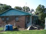 2696 White Oak Road - Photo 39