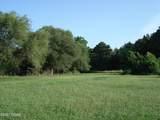 2696 White Oak Road - Photo 4