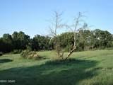 2696 White Oak Road - Photo 9