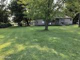 7649 Co Rd 303 - Photo 1