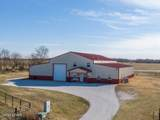 5361 State Hwy Bb - Photo 1