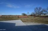 5361 State Hwy Bb - Photo 10
