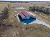 5361 State Hwy Bb - Photo 3