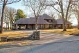 116 Hillcrest Drive - Photo 1