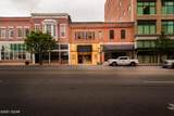 612 Main Street - Photo 1