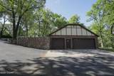 69 Horseshoe Drive - Photo 34
