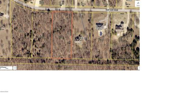 Lot 17 Eastwind Drive, Loma Linda, MO 64804 (MLS #203798) :: Davidson Group