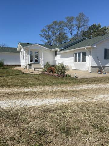 28837 Aspen Road, Sarcoxie, MO 64862 (MLS #204712) :: Davidson Group