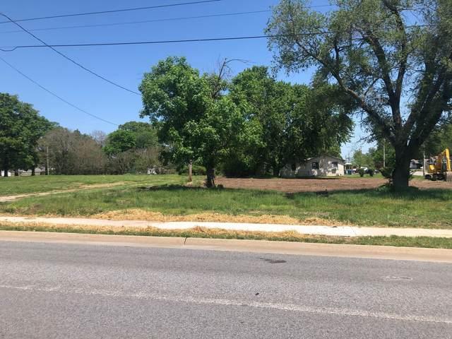 3739 7th Street, Joplin, MO 64801 (MLS #205314) :: Davidson Group