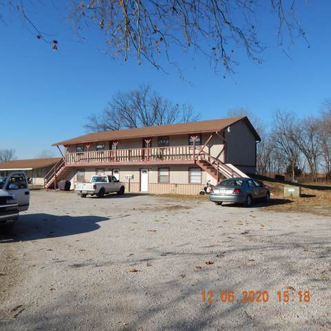5270-5310 Sunny Acres, Joplin, MO 64804 (MLS #205644) :: Davidson Group
