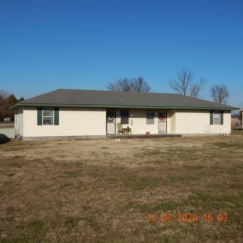 839-897 Sunny Slope Lane, Joplin, MO 64804 (MLS #205645) :: Davidson Group