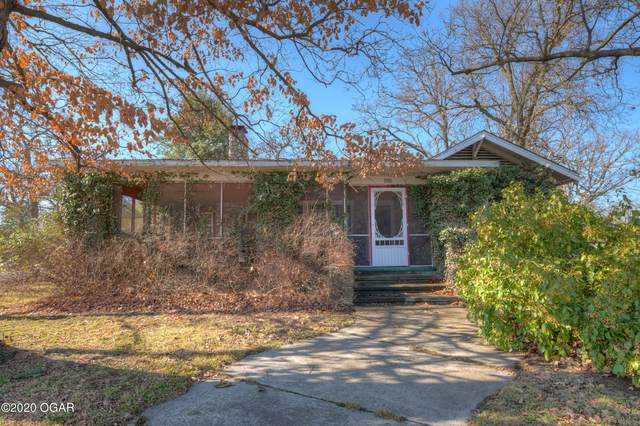 2202 N Florida Avenue, Joplin, MO 64801 (MLS #205794) :: Davidson Group