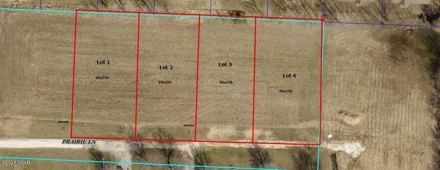 xxx Prairie Lane, Carl Junction, MO 64834 (MLS #210156) :: Davidson Group