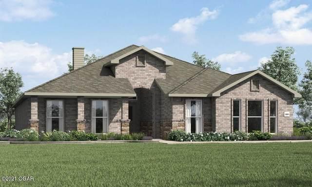 1859 Boyer Place, Webb City, MO 64870 (MLS #210244) :: Davidson Group