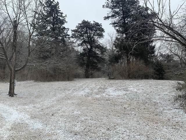 Lot 3 Shoal Creek Estates, Joplin, MO 64804 (MLS #210553) :: Davidson Group