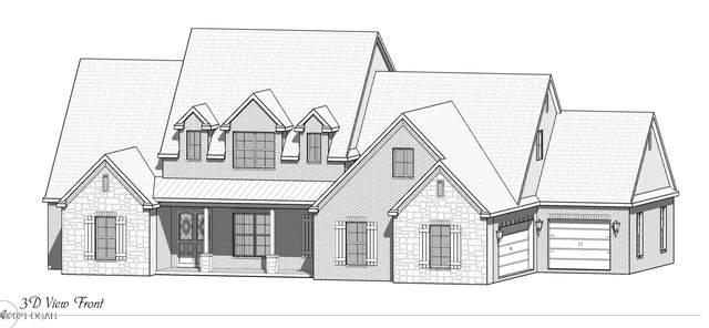 1929 S Scenic Avenue, Joplin, MO 64804 (MLS #210605) :: Davidson Group