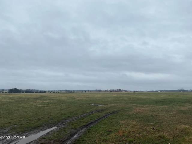 000 Dd Highway, Seneca, MO 64865 (MLS #210982) :: Davidson Group