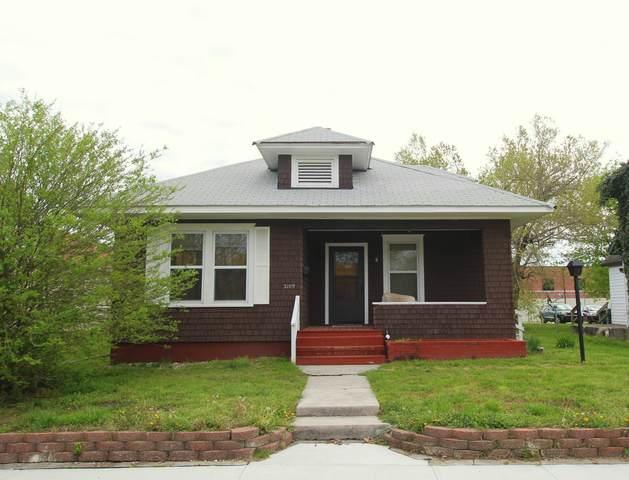 2109 Empire Avenue, Joplin, MO 64804 (MLS #211578) :: Davidson Group