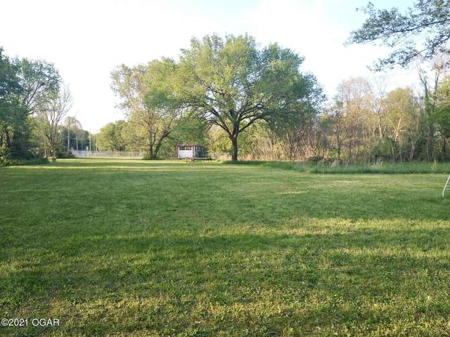 1960 Palomino Road, Carthage, MO 64836 (MLS #211907) :: Davidson Group