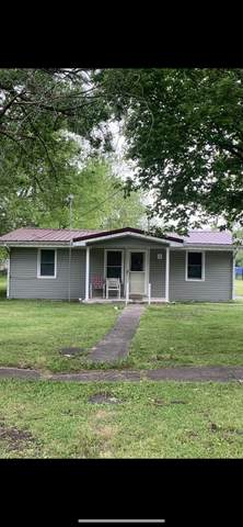 408 S Main Street, Jasper, MO 64755 (MLS #212120) :: Davidson Group