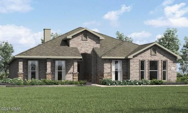 2012 Bogey Lane, Neosho, MO 64850 (MLS #212752) :: Davidson Group