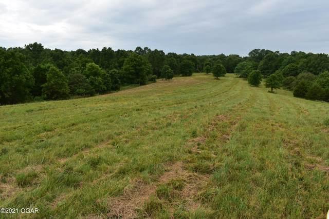000 Farm Road 1182, Verona, MO 65769 (MLS #213047) :: Davidson Group