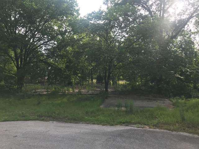 Lot 9 Leisure Lane, Carl Junction, MO 64834 (MLS #213091) :: Davidson Group
