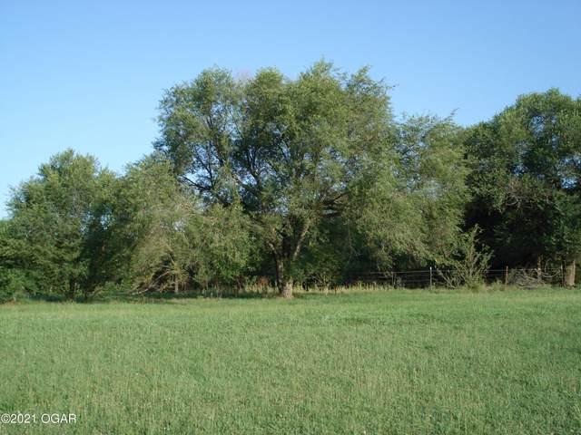 2696 White Oak Road, Seligman, MO 65745 (MLS #213318) :: Davidson Group