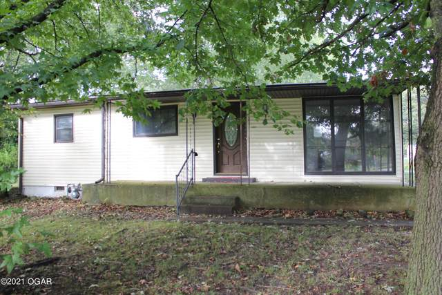 4502 S Wall Avenue, Joplin, MO 64804 (MLS #215180) :: Davidson Group