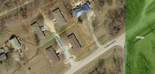 8432-8457 S Shadow Lane A&B, Carthage, MO 64836 (MLS #215342) :: Davidson Group