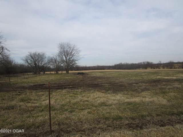 xxx State Highway 96, Carthage, MO 64836 (MLS #210249) :: Davidson Group