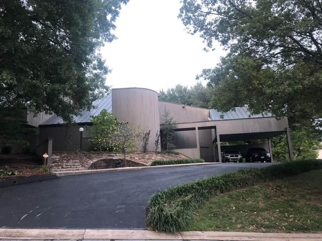1311 Fairmont Drive, Joplin, MO 64801 (MLS #204873) :: Davidson Group