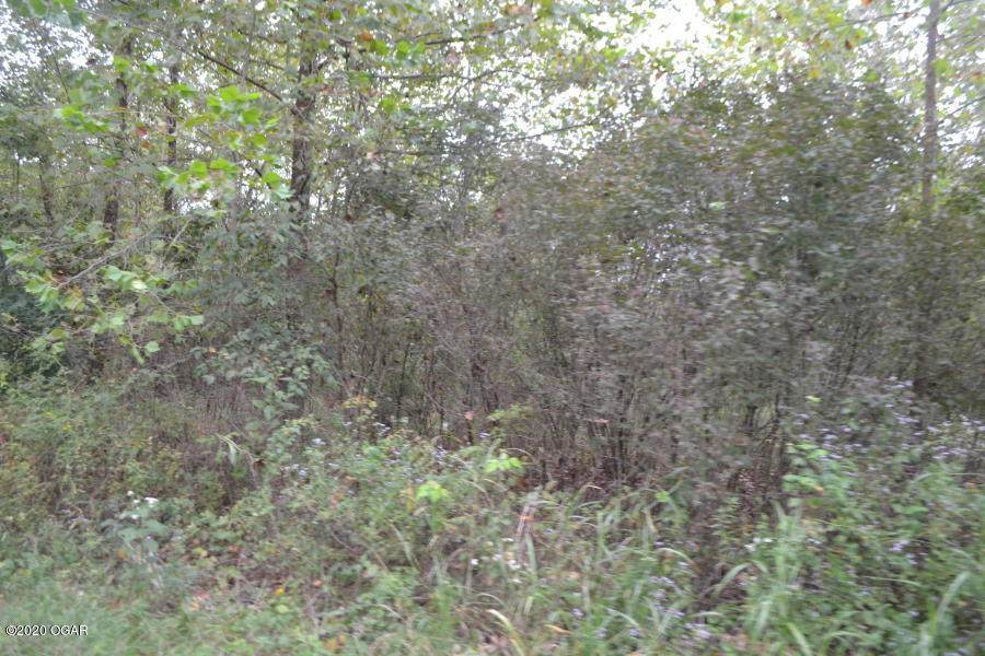 Lot 7 Blk 11 Eastwind - Photo 1
