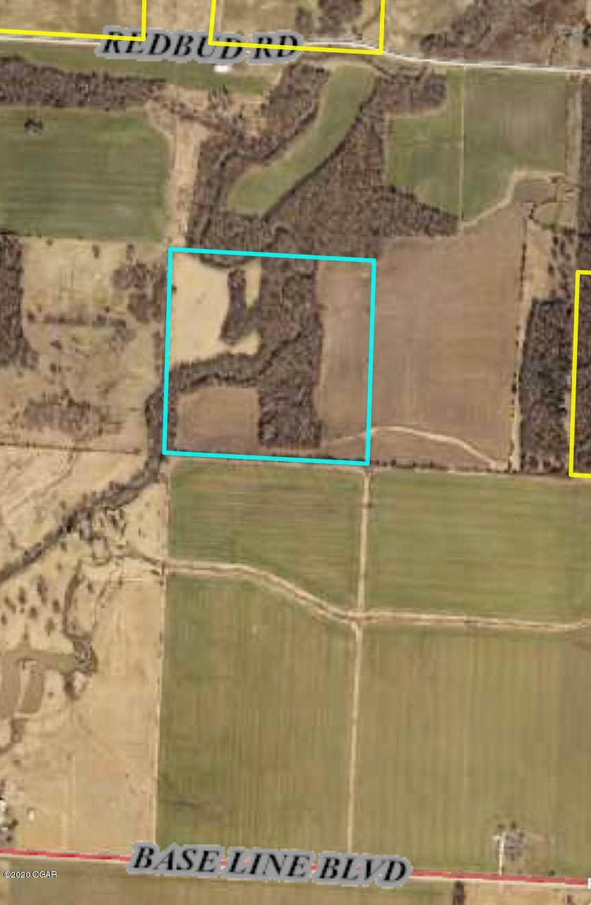TBD County Rd 230 Road - Photo 1