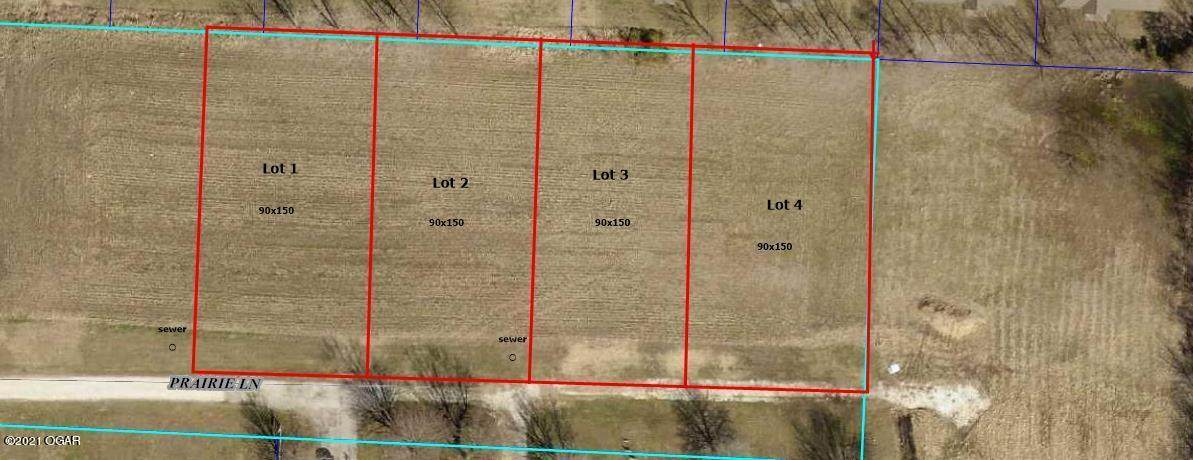 xxx Prairie Lane - Photo 1