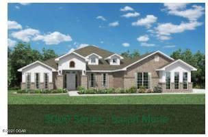 800 Joseph Dylan Lane, Carl Junction, MO 64834 (MLS #210263) :: Davidson Group