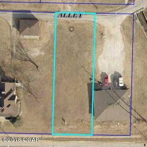 703 Central Tract 2 - Photo 1