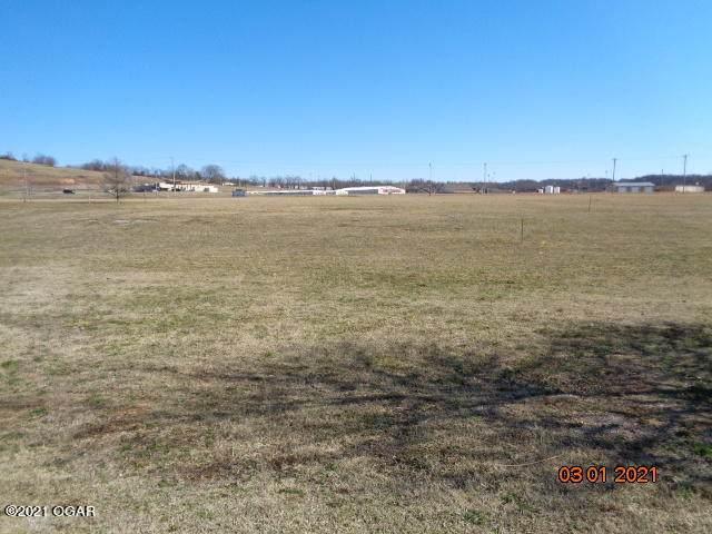 256 Rivers Edge Lane, Anderson, MO 64831 (MLS #210736) :: Davidson Group