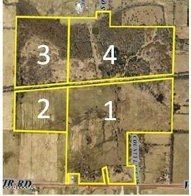 285 Acres Fir Road, Carthage, MO 64836 (MLS #210873) :: Davidson Group