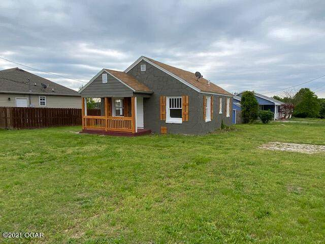 2230 W 29th Street, Joplin, MO 64804 (MLS #212133) :: Davidson Group