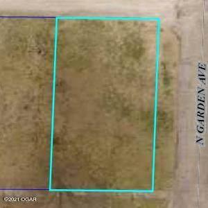 1415 Hill, Joplin, MO 64801 (MLS #213598) :: Davidson Group