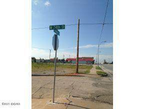 2318-2328 S Main Street, Joplin, MO 64804 (MLS #213599) :: Davidson Group